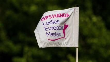 ISPS Handa Ladies European Masters