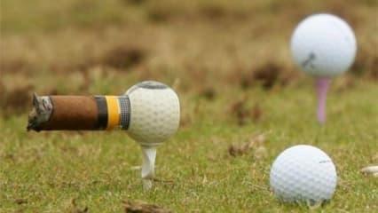 golfballs_460x276