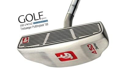 Jordan Golf Gewinnspiel