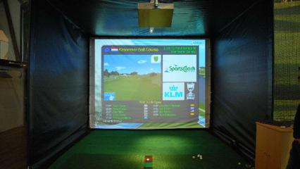jordan-golfdom-golftalk-januar