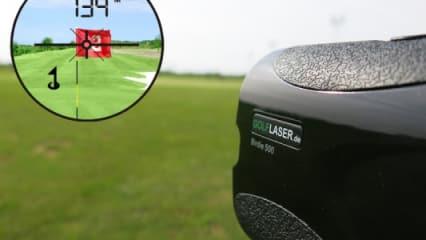 Golf Laser Entfernungsmesser Birdie 500 : Aktuelle testberichte golf entfernungsmesser