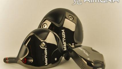Kimura Golf