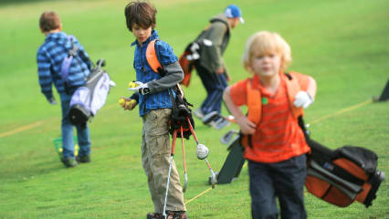 20130620-golfpost-kinder-golf