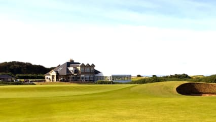 Kingsbarns-28