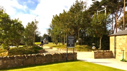 Kingsbarns-3