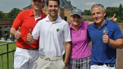 Kö-Golf-Trophy