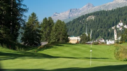 Kulm_Hotel_Golf_Course