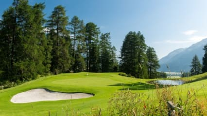 Kulm_Hotel_Golf_Courses