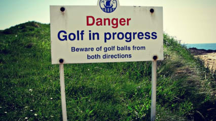 danger-golf-in-progress