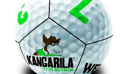 kangarila-ball-green-shadow