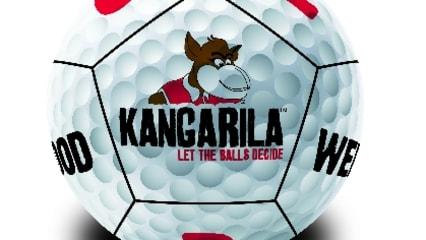 KW 19 Kangarila