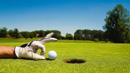 20130830_artland_golf2