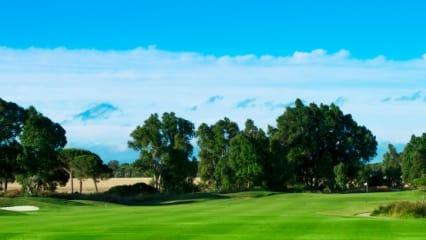 La_Estancia_Golf