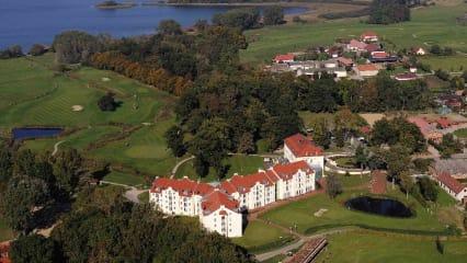 landhotel_schloss-teschow_1