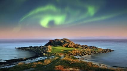 Lofoten-Golf-Links_Jacob-Sjoman