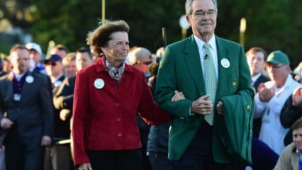 masters-day-1-opening-3
