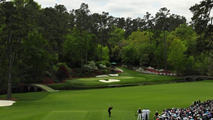 775099140PS818_The_Masters_Final_Round