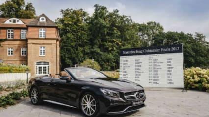 Mercedes-Benz-Clubturnier-Finale-2017-Leaderboard