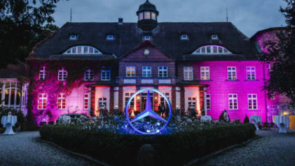 Mercedes-Benz-Clubturnier-Finale-2017-Schloss-Basthorst