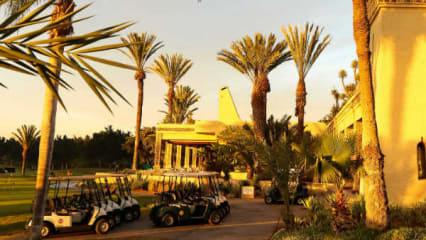 Agadir-II