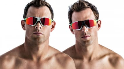 Team-Oakley_Bryan-Brothers