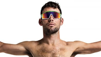 Team-Oakley_Mark-Cavendish_2