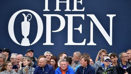 British-Open-Championship-2017-Zuschauer