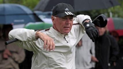 Franz-Beckenbauer-Golf