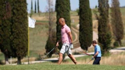 pepguardiola_golfpost4