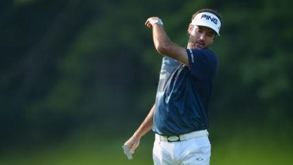 PGA Championship: Diese Stars scheiterten am Cut