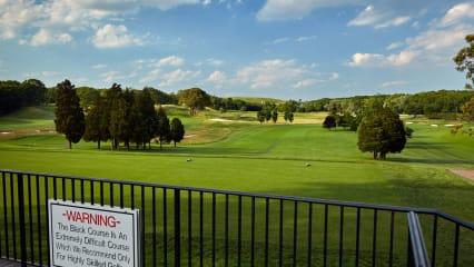 PGA-Championship-2019-Bethpage-Black-1