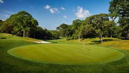 PGA-Championship-2019-Bethpage-Black-2