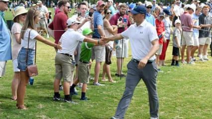 PGA-Championship-2017-Jordan-Spieth