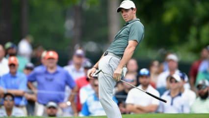 PGA-Championship-2017-Rory-McIlroy