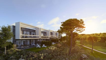 3.-PGA-Catalunya-Resort-La-Selval-Terrace-Villas