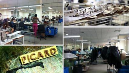 picard_produktion