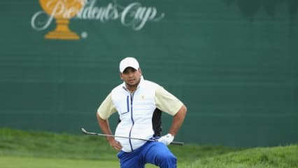 Jason-Day-Presidents-Cup-int