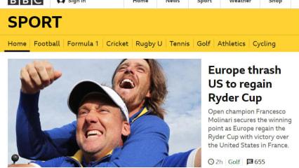presseschau-ryder-cup-2018-bbc