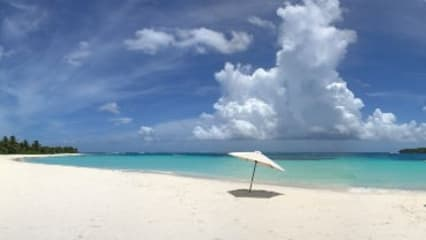 Playa Flamenco Culebra (2)