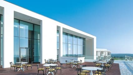 Reisedeal Evolutee Royal Óbidos Hotel & Spa