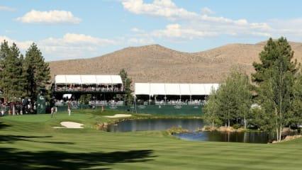 Reno Tahoe Open