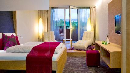 Ritzenhof Spa & Golf Hotel