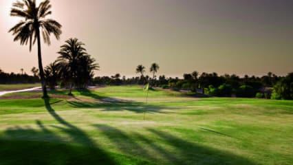 Robinson-Club-Golf-Urlaub-III