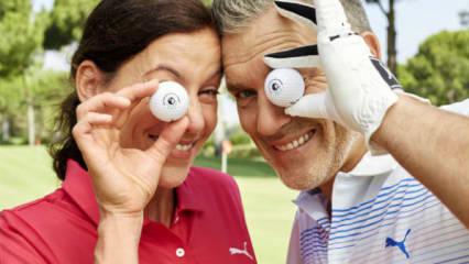 Robinson-Club-Golf-Urlaub-V