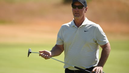 david-duval-ryder-cup-2018-2