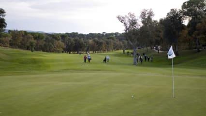Stadium Course - PGA Catalunya Resort (2)