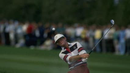 5102203P RYDER CUP