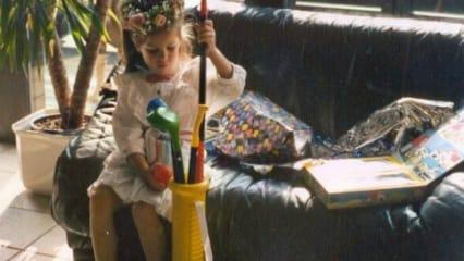 birthday-1990-1