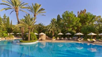 Sheraton-Mallorca-Sept-2013-48