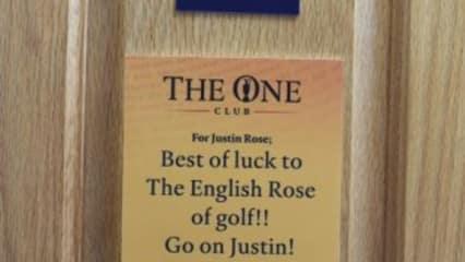 K640_Justin Rose TwitteratTheOpen